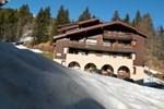 Residence Maeva Les Chalets de Valmorel
