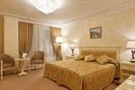 Гостиница Римар