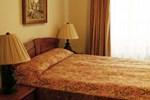 Отель Old Riga Hotel Vecriga
