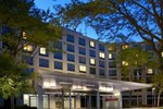 Отель Chicago Marriott Naperville