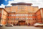 Гостиница Введенский