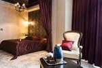 Гостиница Аврора-Hotel