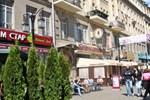 Мини-отель Домашний отель в Камергерском переулке