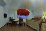 Мини-отель Усадьба 18 век