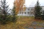 Гостиница Гостевой Дом в Панковке