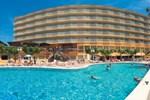 Отель Medplaya Hotel Calypso