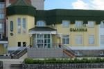 Гостиница Былина