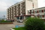 Гостиница Таганай
