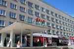 Гостиница Ейск