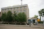 Гостиница Чистополь