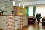 Мини-отель Урал