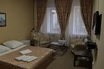 Мини-отель Бульвар
