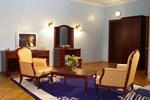 Гостиница Чеботаревъ