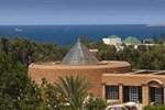 Отель Caribbean Village Agador
