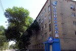 Гостиница Бриг