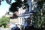 Гостевой дом У Домика Петра