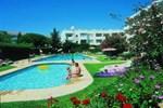 Мини-отель Apartamentos Alvaflor