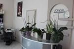 Гостиница Кристина