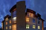 Гостевой дом Прайд-Отель