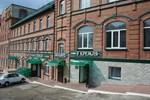 Гостиница У Кремля