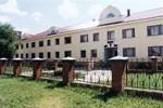 Гостиница Нурлат