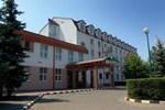 Гостиница Асса