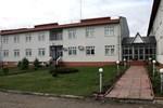 Гостиница Агрофирма МТК