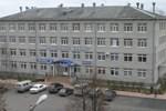 Гостиница Жемчужина Севера