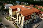 Гостиница Hermitage