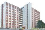 Общежитие 4 Коммерческой Академии