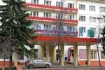 Гостиница Рыбинск