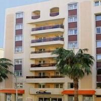 Citadines Promenade Nice