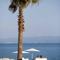 Radisson Blu Resort, Split