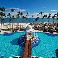 Paradisus Palma Real Golf & Spa Resort All Inclusive