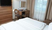 Artis Hotel Wien