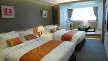 PJ Hotel