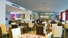Rocamar Beach Hotel & Spa