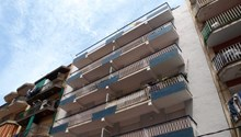 Apartamentos Isern