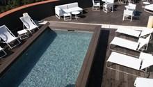H10 Casanova (ex Rafael Hotels)