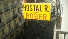 Hostal Rober