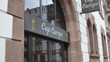 Cap Europe Appart'hotel