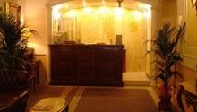 Hotel D'Este