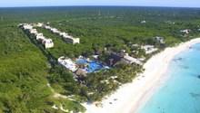 Catalonia Royal Tulum Beach & Spa Resort - All Inclusive