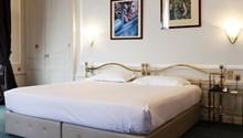 Grand Hotel, a Boscolo First Class Hotel
