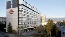 Crowne Plaza Geneva