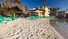 PortAventura® Hotel Caribe