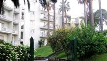 La Residenza