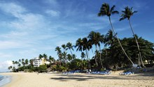 Barcelo Capella Beach - All Inclusive