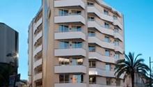 Apartaments Xaine Sun