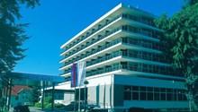 Golf - Sava Hotels & Resorts